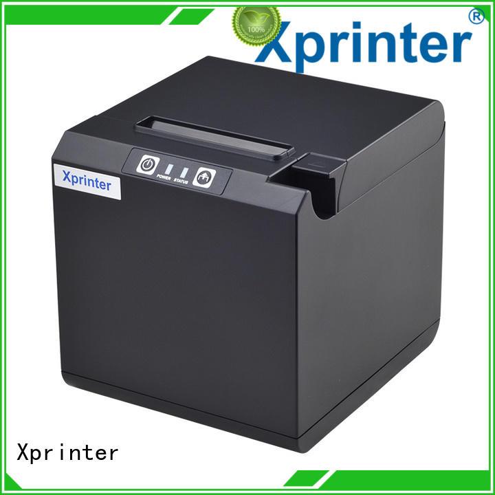 Xprinter bill printer factory price for retail
