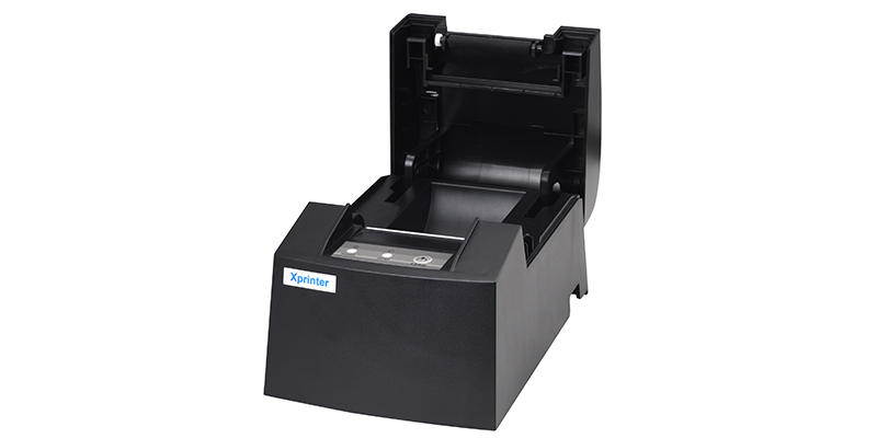 wireless pos printer supplier for shop Xprinter-2