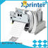 wireless ipad receipt printer for medical care Xprinter