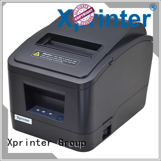 cheap bluetooth receipt printer for retail Xprinter
