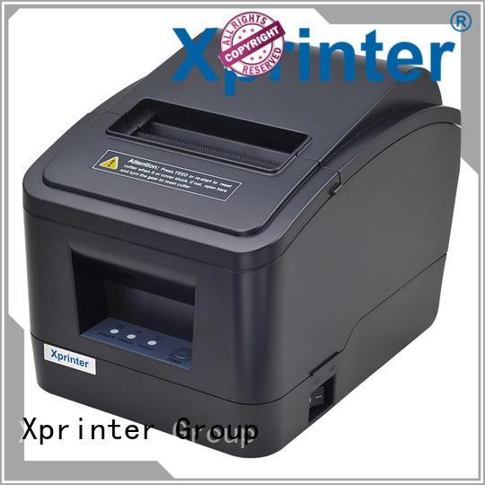 cheap bluetooth receipt printer for retail Xprinter