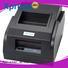 receipt printer best buy 24V for supermarket Xprinter
