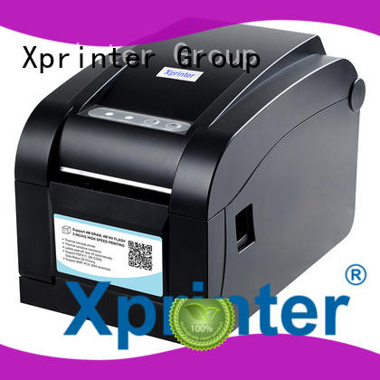 Xprinter xprinter 80mm inquire now for storage