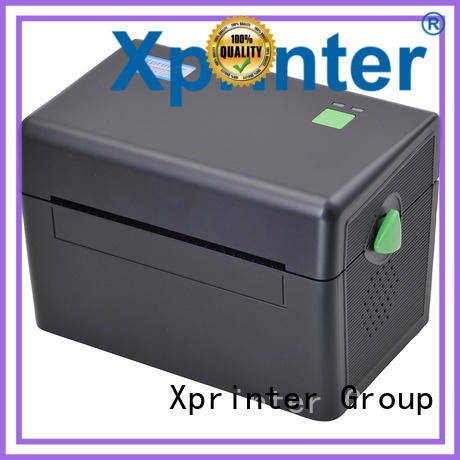 Xprinter thermal ticket printer manufacturer for store
