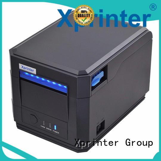 direct thermal best receipt printer manufacturer for shop
