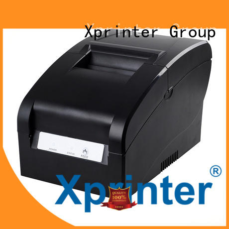 top quality wifi pos printer supplier for industry