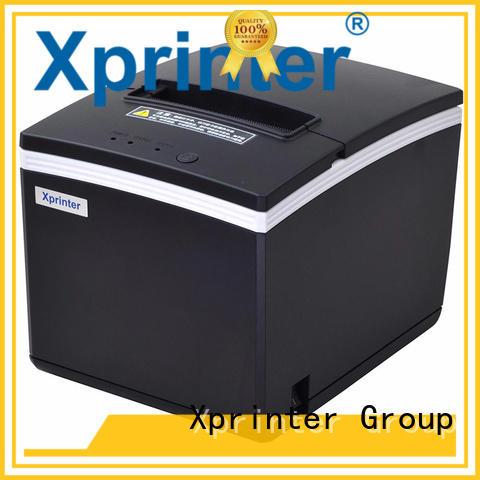 XP-E260L/ XP-E200L