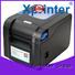 thermal printer 80 factory for storage