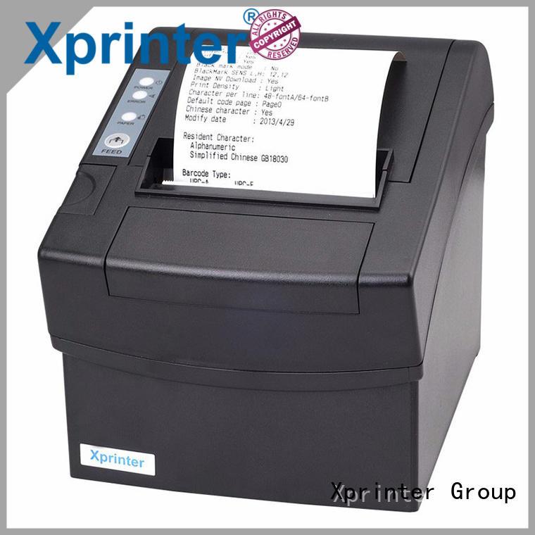 xpp500 pos printer online t300l Xprinter