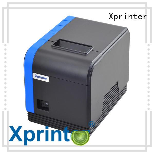 Xprinter cheap pos printer series for medical care