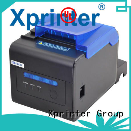 xp350bxp350bm store receipt printer design for retail