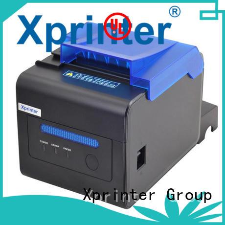 xp350bxp350bm store receipt printer design for retail