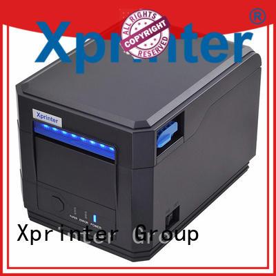 best receipt printer design for mall Xprinter