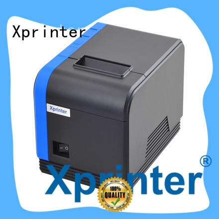 Xprinter dircet thermal directly sale for shop