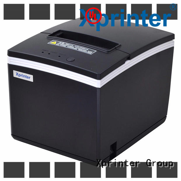 reliable portable receipt printer with good price for shop