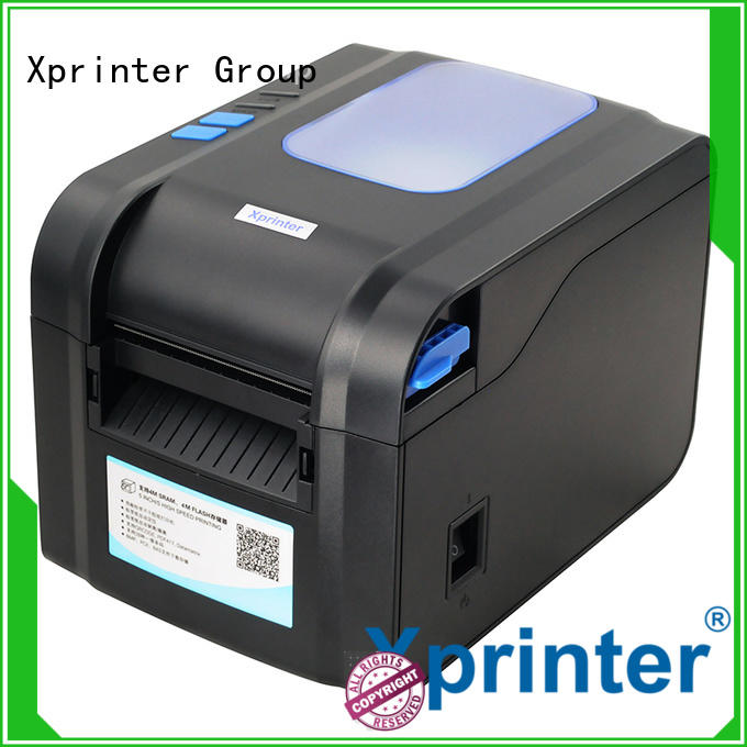 thermal printer 80 inquire now for supermarket Xprinter