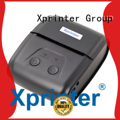 pos printer Xprinter