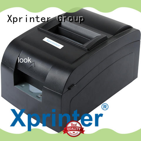 sturdy dot matrix label printer from China for storage