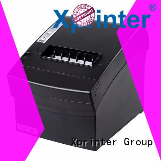 Xprinter wireless receipt printer for ipad inquire now for shop