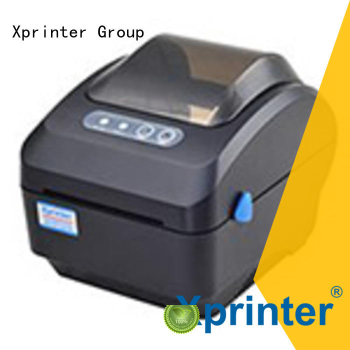 dircet thermal thermal printer 80 24V for storage Xprinter