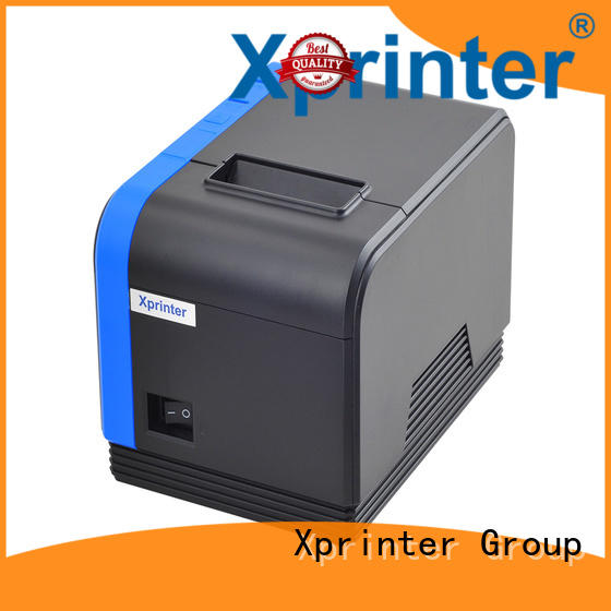 Xprinter dircet thermal customized for tax