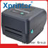 quality mobile thermal receipt printer customized for post