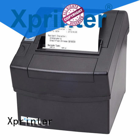 traditional ethernet receipt printer with good price for shop