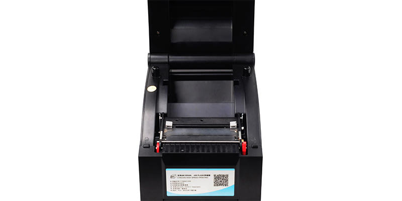 Xprinter 3 inch thermal printer with good price for post-3
