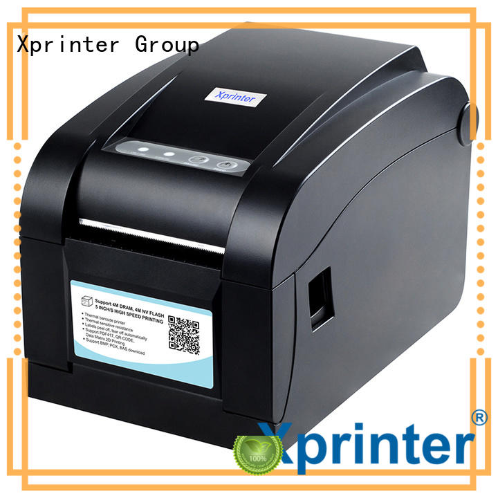 Xprinter 80 thermal printer driver inquire now for medical care