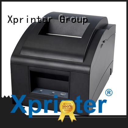 XP-C76IIN