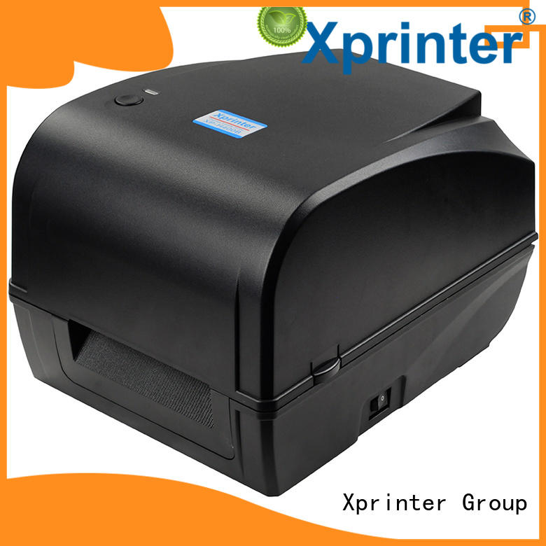 Xprinter pos thermal printer inquire now for store