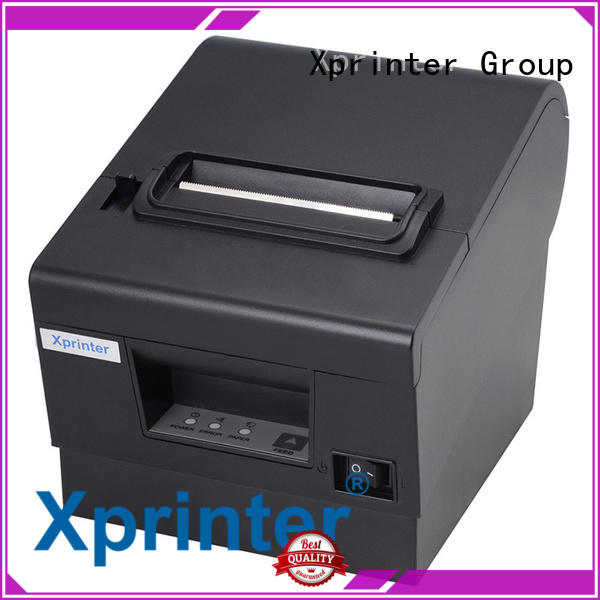 traditional printer 80mm factory for retail Xprinter