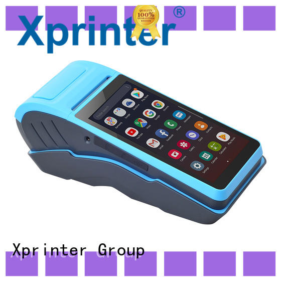 Xprinter wifi bill printer with good price for catering