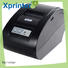 high quality restaurant printer wholesale for shop