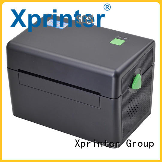 durable thermal ticket printer from China for store