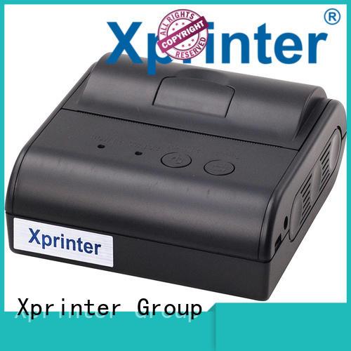 Xprinter pos printer online