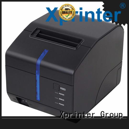 Xprinter nfc printer xpc58k