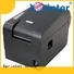 thermal printer for restaurant for shop Xprinter