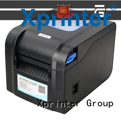 Xprinter durable pos 80 thermal printer with good price for supermarket