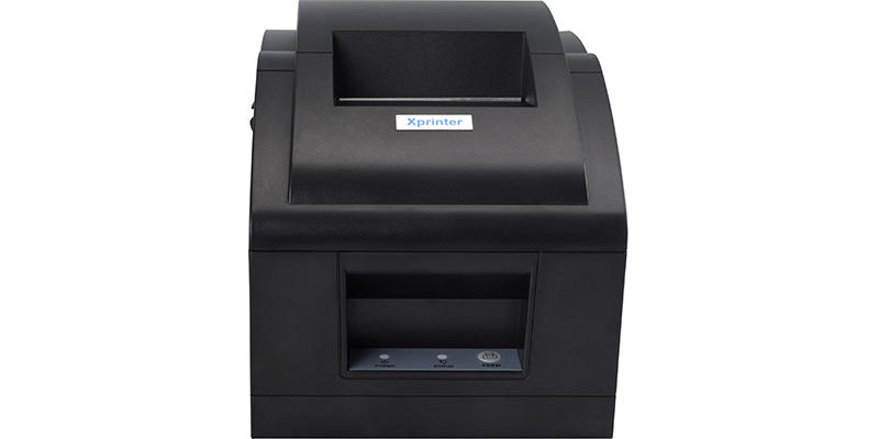 mini bill printer for post Xprinter-2