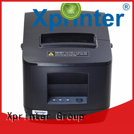 Xprinter printer 80mm inquire now for mall