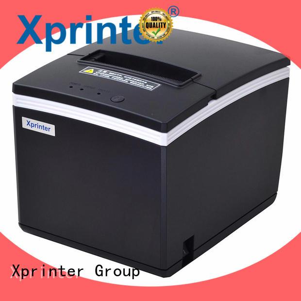 mini receipt printer with good price for retail Xprinter