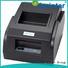 58mm pos printer customized for supermarket Xprinter