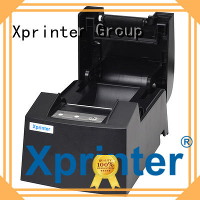 Xprinter custom thermal printer