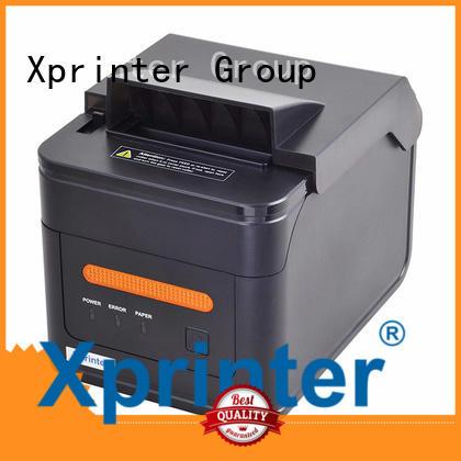 lan wifi receipt printer with good price for store