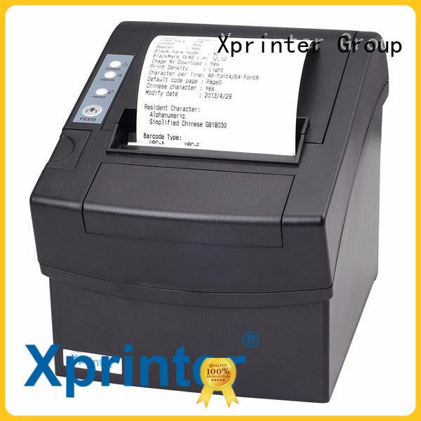 nfc printer xpp324b Xprinter