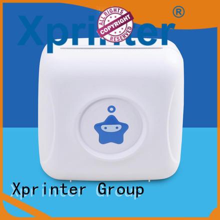 Xprinter pos printer