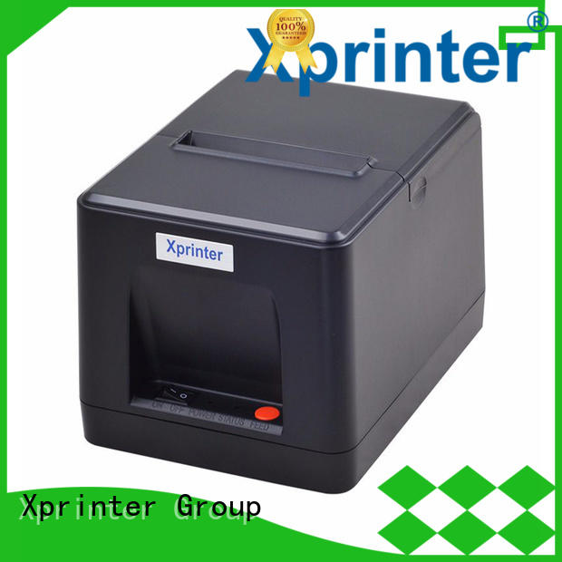 practical miniature label printer manufacturer for catering