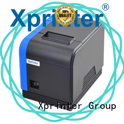 wifi pos printer for post Xprinter