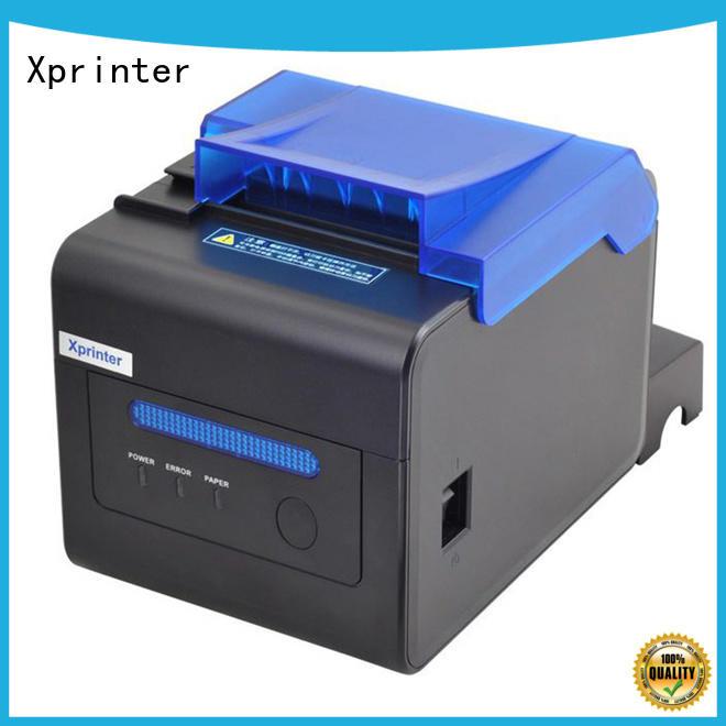 Xprinter xpc58a bill printer inquire now for shop